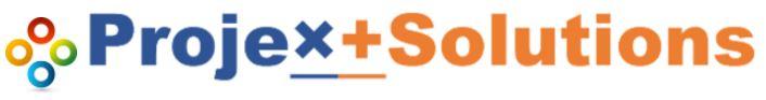 proj logo